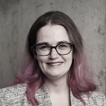 Deborah Upton